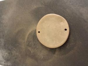 Premier test de cuisson au M40 Cloud Mini_8433721428310880207
