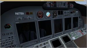 Citation X Mini_843417Capturedu20150915144631