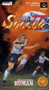 FAN de jeux de foot ! - Page 6 Mini_84517899a4