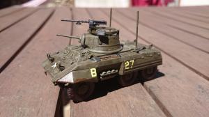 Mes troupes US (D-Day) - Page 3 Mini_845417DSC0037