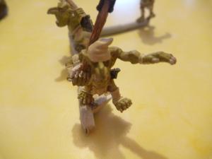 La tribu de la Lune Rousse - CDA Tamurkhan - Warhammer Forum Mini_845571P1040546