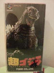 Play it Loud !!! Mini_848450SuperGodzilla