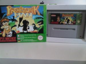 (VDS)  Ajout jeux SNES & N64 Ocarina of time Mini_848898IMG00979201305011755