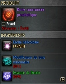 [Starfall Prophecy]En attendant le raid Mini_851063runejambecraft