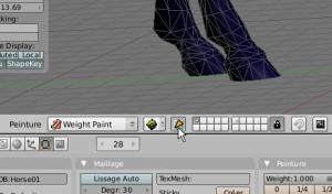 Pb Plugin Niftools avec Blender 2.59 Mini_852216ScreenShot017