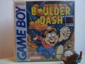 Play it Loud !!! Mini_853991BoulderDash