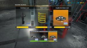 Comment démonter et/ou remonter un ensemble de suspension Mini_856207201710070005511