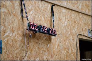Timer IPSC de Naudnaud Mini_856406chrono2