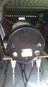 vends remorque moto Mini_857014IMG20150420105435