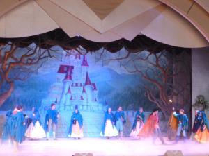 Séjour à Disneyworld du 13 au 21 juillet 2012 / Disneyland Anaheim du 9 au 17 juin 2015 (page 9) - Page 3 Mini_867257P1010266