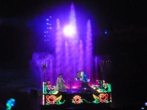 Séjour à Disneyworld du 13 au 21 juillet 2012 / Disneyland Anaheim du 9 au 17 juin 2015 (page 9) - Page 3 Mini_869710P1010314