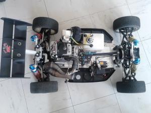 Mon nouveau buggy Mini_871273DSC0015