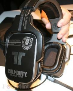 Call of Duty : Black Ops. Les accessoires Mini_872248Casque01