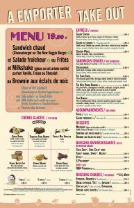 [Service à table] Annette's diner - Page 14 Mini_875417Annettestogonov15