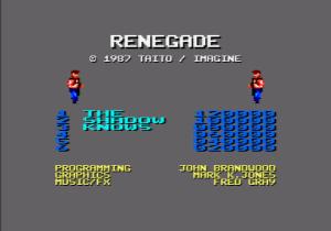 [AMSTRAD CPC] La trilogie Renegade Mini_880355intro