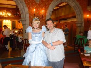 Votre top 5 des restaurants à Walt  Disney World - Page 2 Mini_882923P1030803