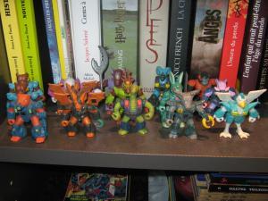 Votre collection de dragonautes Mini_883161IMG0539