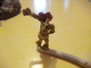 La tribu de la Lune Rousse - CDA Tamurkhan - Warhammer Forum Mini_885881P1040544