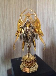 Les photos/montages de votre Myth Cloth EX de la Vierge Soul of Gold (God Cloth) Mini_886375IMG1051