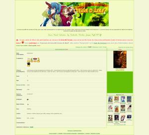 [Souvenir] Thèmes et Kits du forum Mini_886824Capturecran8ProfilmembreCirc2