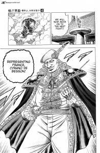 [2.0 ]Synthèse des persos français, belges... dans les comics, les jeux vidéo, les mangas et les DAN!  - Page 3 Mini_887758akatsukiotokojuku3663543
