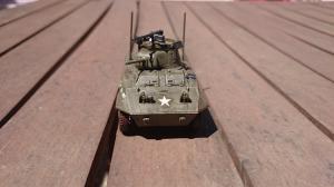 Mes troupes US (D-Day) - Page 3 Mini_892650DSC0038