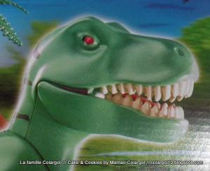 dinosaure - Page 3 Mini_895750IMGP6365