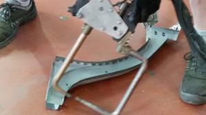 La merguez va enfin refaire ses planchers Mini_897227restau19