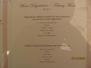 [Service à table] California Grill - Page 9 Mini_901475DLPdcembre201220121207236
