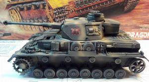 PzKpfw. IV Ausf. F2 - Dragon - Page 2 Mini_908552BaseColor1