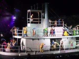 Séjour à Disneyworld du 13 au 21 juillet 2012 / Disneyland Anaheim du 9 au 17 juin 2015 (page 9) - Page 3 Mini_909504P1010330