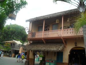 Disneyland Resort: Trip Report détaillé (juin 2013) Mini_909556AAAAAAAAAAAAAAA