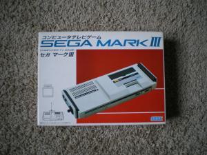 SEGA Mini_910764IMGP0459
