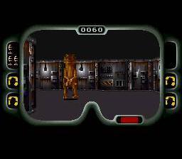 Jurassic Park - Fiche de jeu Mini_910995225