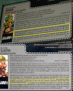 Les pires cartes GI Joe Mini_911558gijoecartes