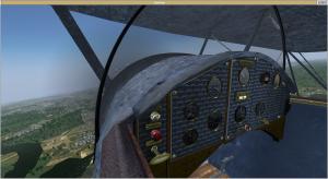 Biplan Patten's dream Mini_911832Capturedu20150904124522
