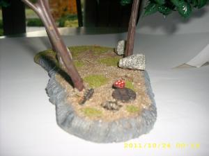Mes décors Mini_911924DSCI0367