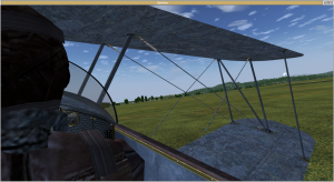 Biplan Patten's dream Mini_912315Capturedu20150904123538