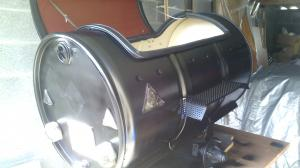 vends remorque moto Mini_913258IMG20150420105446