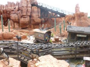 Séjour à Disneyworld du 13 au 21 juillet 2012 / Disneyland Anaheim du 9 au 17 juin 2015 (page 9) - Page 2 Mini_914718P1010102