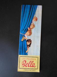 Tressy de Bella - Page 2 Mini_915239DSCN0748