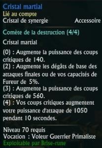 [Starfall Prophecy]En attendant le raid Mini_917084cristalmartial