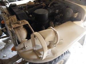 La jeep de Sylvain Mini_917721DSCF3734