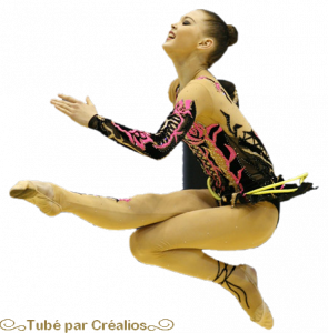 Gym-Acrobatie Mini_918115alina_maksimenko_ukr_a_la_corde