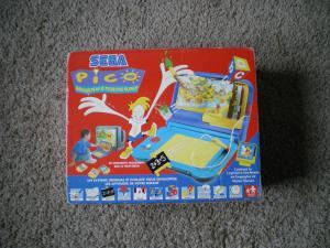 SEGA Mini_918544IMGP0461