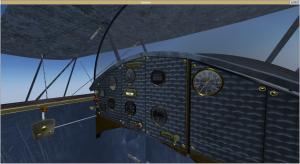 Biplan Patten's dream Mini_919046Capturedu20150904124344