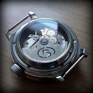 Vos montres russes customisées/modifiées - Page 4 Mini_919251amphibiafond