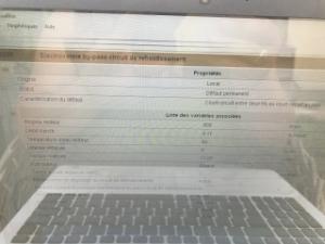 problèmes électroniques divers 2l hdi 136 Mini_920909902