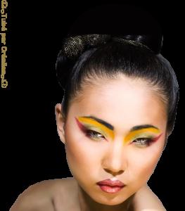Asie-Visages - Page 9 Mini_924432craliosasievisages257
