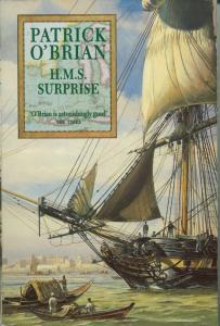 """""""Le Sultan du Feu"""" L'Expédition d'Egypte mai 1798-octobre 1801 - Page 2 Mini_926427hmss"""